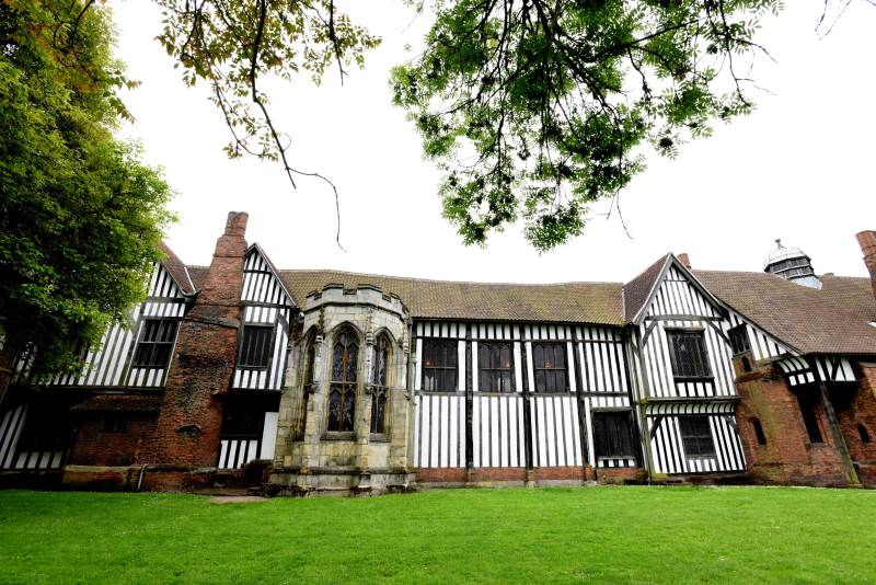 OLDHALL_08